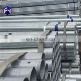 Hot selling scaffold pipe prefabricated steel 6 steps made in China