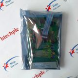 Honeywell 82114927-002 DCS module In Stock Good Quality