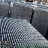 High quality 30x50 mild steel grating