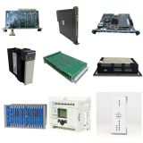 136703-01   PLC module Hot Sale in Stock DCS System