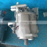 Hydraulic axial piston pump A10vso series A10Vo18 A10Vo28 A10V071 A10V074 replacement piston pump in sale