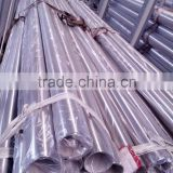 S32750 SAF 2507 Super Duplex Steel Pipe and Tube