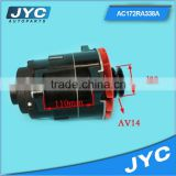 High quality auto spare part 3631678 66021616 assy made by perstolite electric alternator