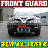 HOVER H5 FRONT GUARD FOR HOVER H5