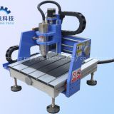 I'm very interested in the message 'desktop cnc router machine' on the China Supplier