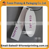 Different Style t Shirt Hang Tags,Garment Accessories,Swing Tags,Printing Sticker Label,Printed Label