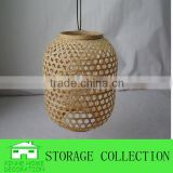 Decorative Bamboo Bulk Lamp Shades