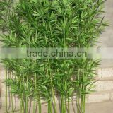 latest fake Bamboo tree/natural trunk(Canton Fair participator)