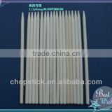 tableware disposable bamboo chopsticks wholesale