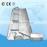 CE certification IR Toxin Removed Body Shaping slimming Blanket