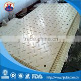 crane accessories Bucket Truck Parts & Accessories Utility Equipment Parts mobile road mats/ground mats