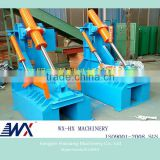 Hydraulic Easy Operation Tire Retreading Cutting Machine Tyre Cutting Machine For Tire Retreading Machine