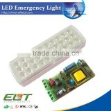 Hot Selling 30LED emergency light/Portable Battery Light/Rechargeable LED Emergency Lamp
