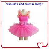 New style high grade fringe latin dance dress,classical ballet tutus,wholesale ballet dancing dress