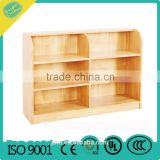 children storage drawer wood storage furniture preschool wood furniture