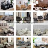 Modern Recliner Sofa Furniture Foshan Sourcing Agent Guangzhou Shipping Agent Shipping From China To All Over The World
