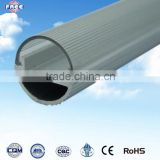 Commonly used accessories for T5 LED tube light fixtures, aluminum alloy parts,made in China