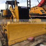 Used Japanese Cheap Bulldozer for sale,D85A-21