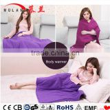 190x160cm Single Side Printing Electric Blanket, Heater Blanket With High quality