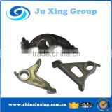 <b>Motorcycle</b> <b>parts</b> rocker arm ,daelim <b>motorcycle</b> <b>parts</b>,new product <b>motorcycle</b> rocker