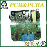 Top Quality Pcb assembly Company China