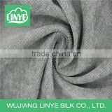 shiny velvet 21 wale stretch corduroy fabric for sofa designs, mattress cover material                                                                         Quality Choice
