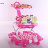 baby walker/baby walker parts for sale/rollator walker