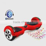 lowest price hoverboard cheap electric scooter vespa scooter promotion scooter