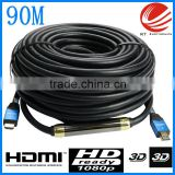 50 meters hdmi China HDMI Repeater extends length of any HDMI cable
