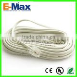 Cheap Telephone handset Cord
