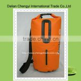 Good Quality Stylish Waterproof Dry bag                                                                         Quality Choice