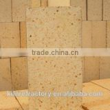SK series tunnel kiln clay fire bricks price