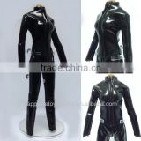 12 Inch Action Figure Clothes Fashion Style