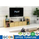 furniture living room/tv hall cabinet living room furniture designs/wall suction unit