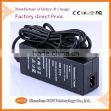 Replacement AC adapter GENUINE for HP Part NO. 519329-003 463958-001 N193 65W AC ADAPTER LAPTOP CHARGER OEM