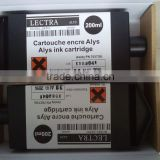 Original Lectra Alys ink cartridge for Alys 20/30/60/120 plotters