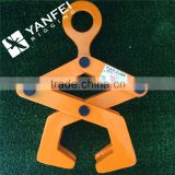 YGC Lifting Clamp Of Roll Steel