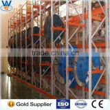Best Quality and Price /Manufacturer /Warehouse cable reel storage racking from Nanjing Victory