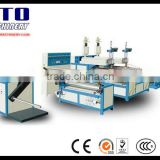 China Best Quality Air Bubble film Extrusion line suppliers, Air Bubble film Extrusion line, BUBBLE WRAP MAKING MACHIN