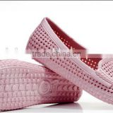 2014 Fashion PVC Jelly sandal and PVC full shoe mould                                                                         Quality Choice