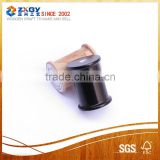 2014 decorative natural wooden spools,wooden spools,industrial wooden spool,differential spool