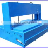 BT-3200V Automatic Acrylic Vacuum Forming Machine for making outdoors letter, sign, light box