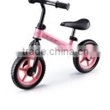 12''/ 14''/ 16''/ 18''/ 20'' cartoon children bike bicicleta, kid bicycle in stock