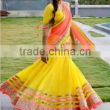 costum made lehanga designer dresses anarkali suits straight suits punjabi suits