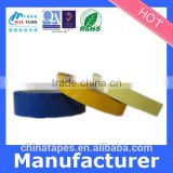 Low price PET electrical adhesive tape
