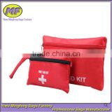 Medical kits 2016 new arrivaooutsise first aid bag