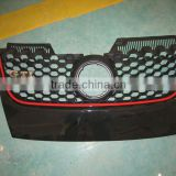 Sagitar gti grille without licence plate, jetta 5 gti grille, Sagitar gti front grille