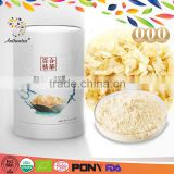 Powder Type Calla Lily Bulbs Extract Instant Solid Beverage
