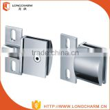 glass pivot shower screen hinges