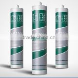 high performance weatherproof silicone sealant